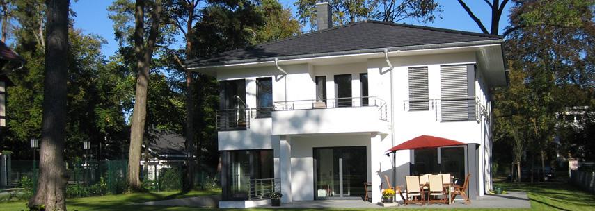 architekt j rg seidel wiesbaden moderne architektur. Black Bedroom Furniture Sets. Home Design Ideas